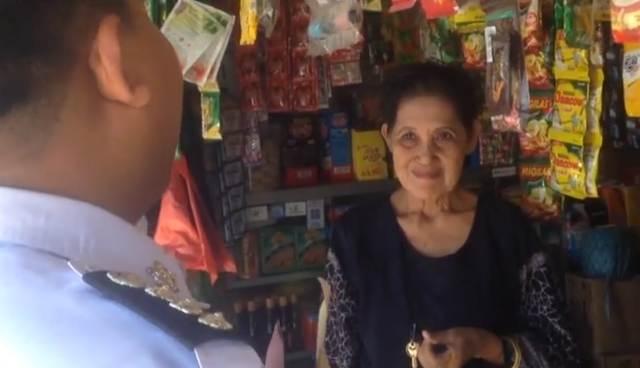 UPT Palopo Temukan Rokok Ilegal Merk Sport